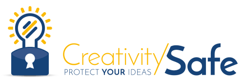 CreativitySafe