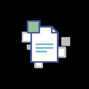 CS-icon-05