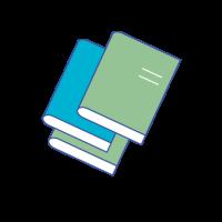 creativitysafe-legal-consulenza