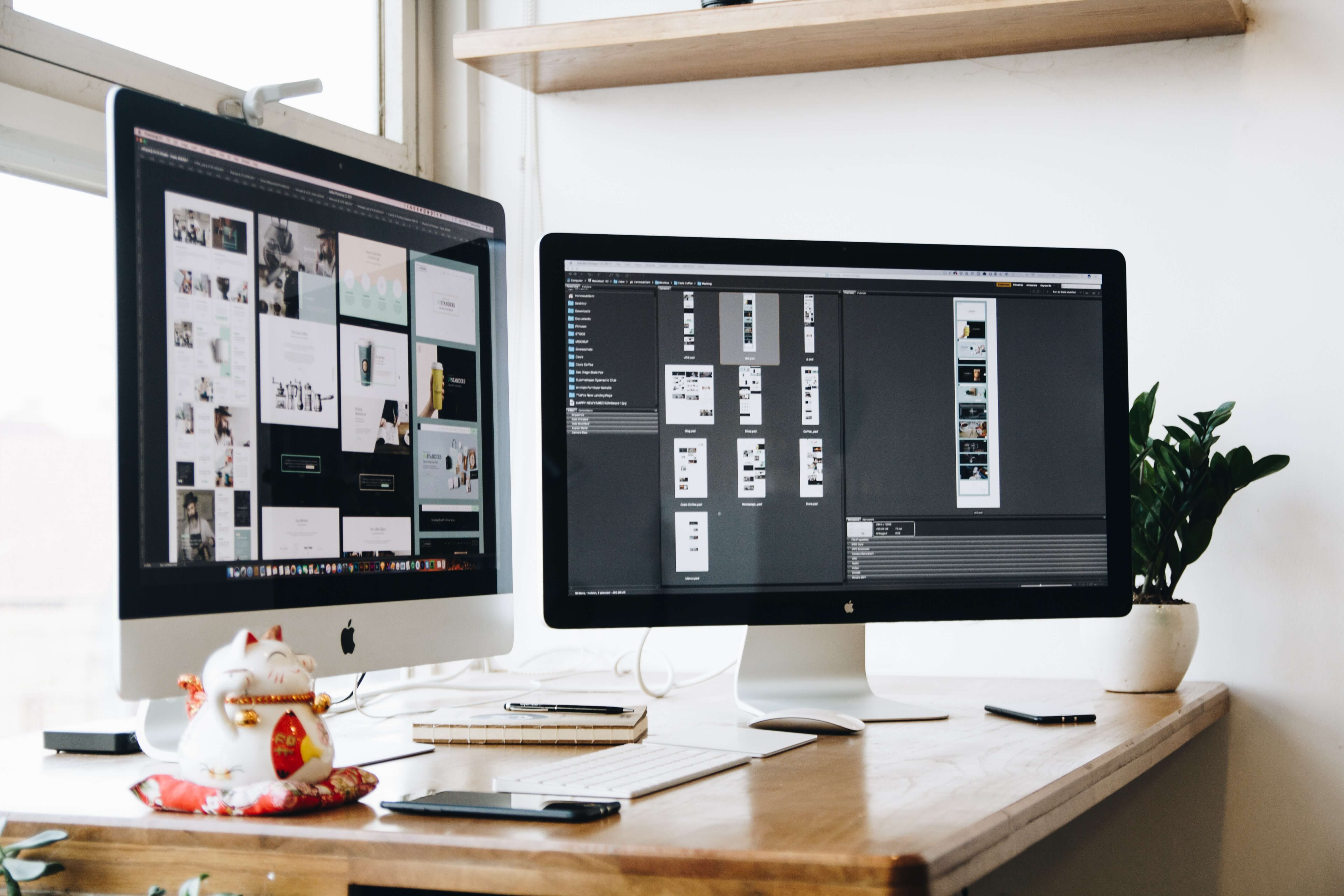 Copyrights for creative freelancers - CreativitySafe